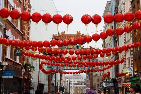 china-town-cny
