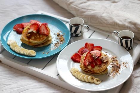 granger-co-pancake-recipe