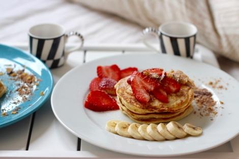 granger-co-pancake-recipe1