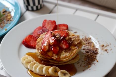 granger-co-pancake-recipe3