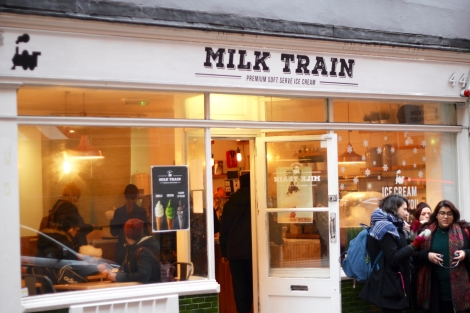 milk-train-covent-garden